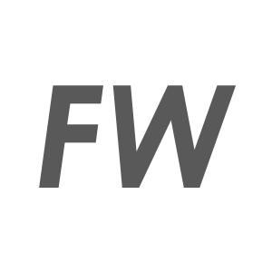 Features - FreeWorship